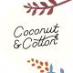 coconutandcotton