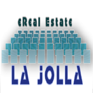eReal Estate La Jolla