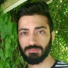 Mehrad Mohammadi