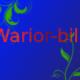 wariorbill