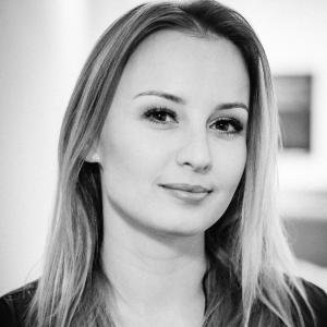 Aleksandra Pszczoła