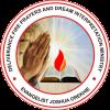 Evangelist Joshua