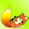 JimBim's avatar