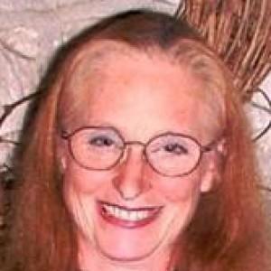 Sue Hord