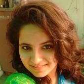 Damini Rohira