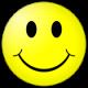 Pranab_Boro