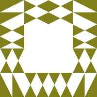 gravatar for User 0431
