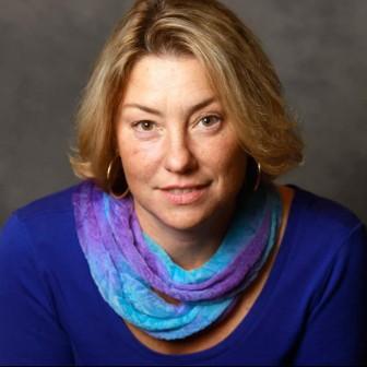 Karin Price Mueller Gravatar
