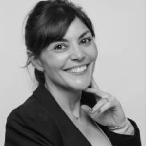 María José Alaminos | Directora Corporativa RRHH en Bonnysa Agroalimentaria