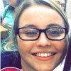 Rachel Onefater