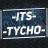 Tycho0525