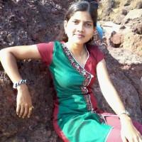 Anjali Agrawal