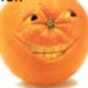 Orange38