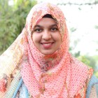 Photo of Habiba Rehman