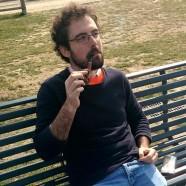 Stefano Regazzi