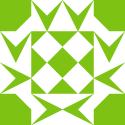 Immagine avatar per ughi63