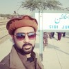 Shahab
