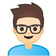 Link_of_Hyrule