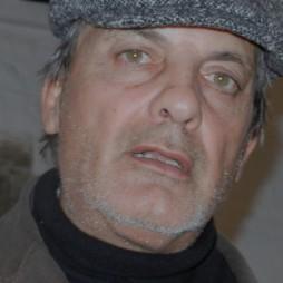 Jean-Paul Mounier