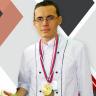 Еллиев Евгений