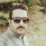 سید رضا موسوی دوست