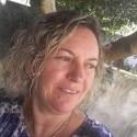 avatar for Ana Nogueira