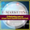 E-MarketingComvn's picture