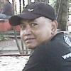 Kang Dadan