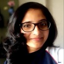 Harshada Vispute