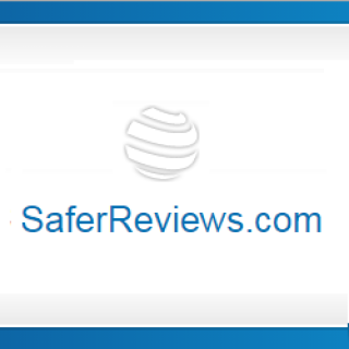 Safer Reviews