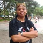 Wahyu Eko Setiawan