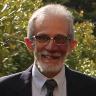 Sandro Montecchiani