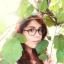 AlicePumpkin