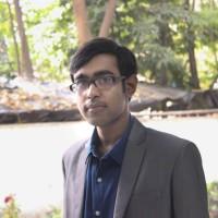 Soham Banerjee