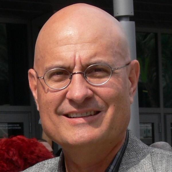 Robert Birch Avatar