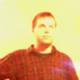 Profile picture of Jack Amoratis