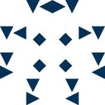 GTA5Manspage