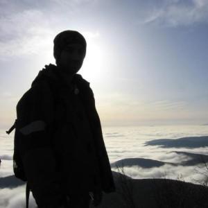 Profile picture for Laszlo Hornyak