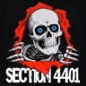 section4401