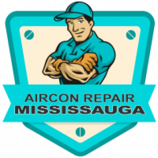 AC Repair Mississauga