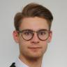 Bernhard Gerstl, B.A. HSG in Law & Economics