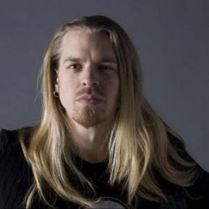 Profile picture for Aub Driver