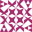 JestineOCallagha's gravatar image