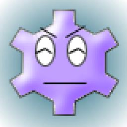 avatar de Jahr