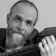 Arvid Kuipers