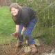 Paleovedic gardener