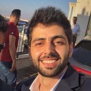 Profile picture for ibrahem da'na