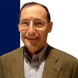 avatar for Henri Pinard Legry