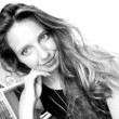 Chiara Comotti
