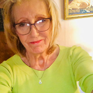 Barbara Harms Fiber Art & More